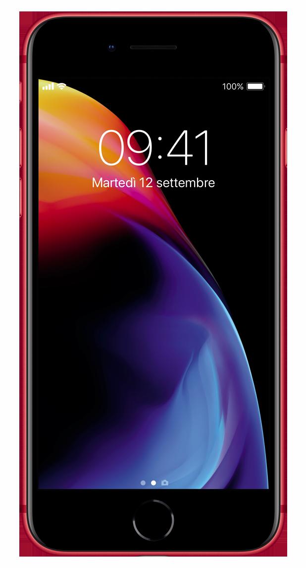 iPhone 8 64GB UZZ