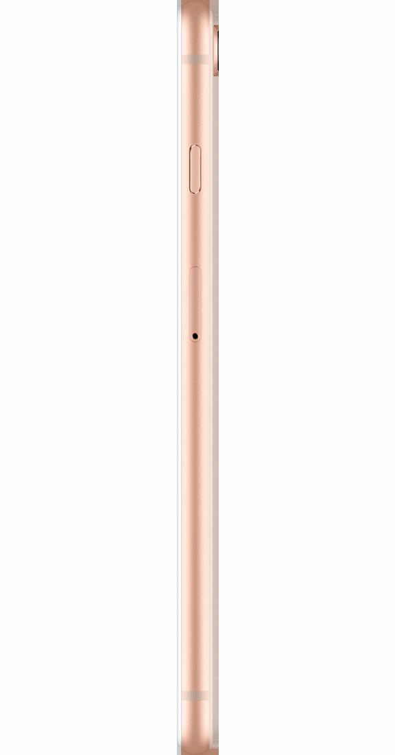 iPhone 8 Plus 64GB UZZ