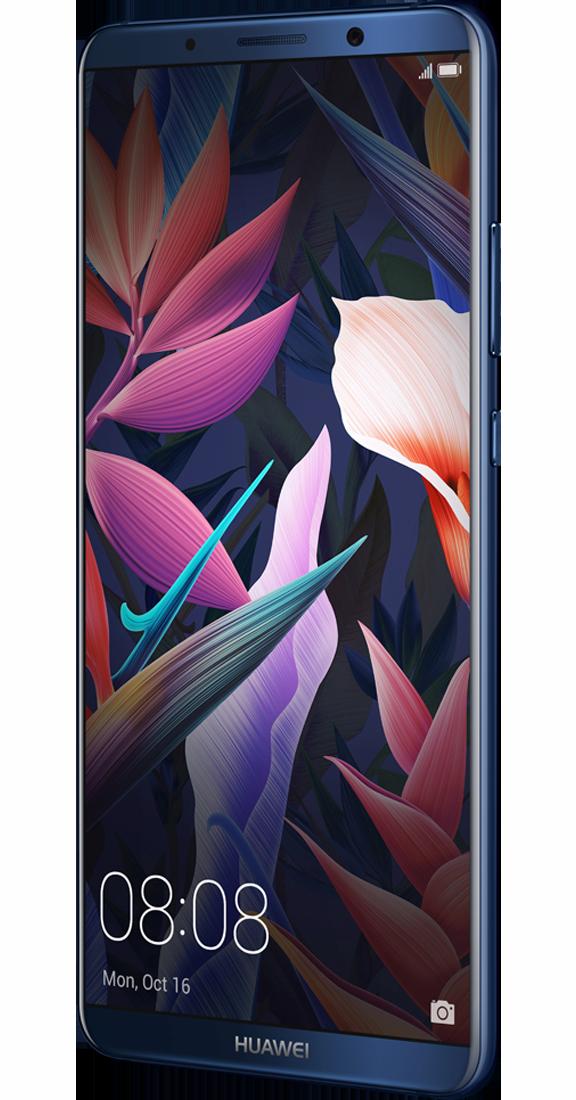 Huawei Mate 10 Pro DS UZZ
