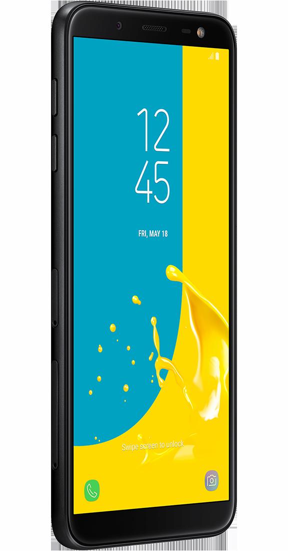 Samsung J600F Galaxy J6 DS