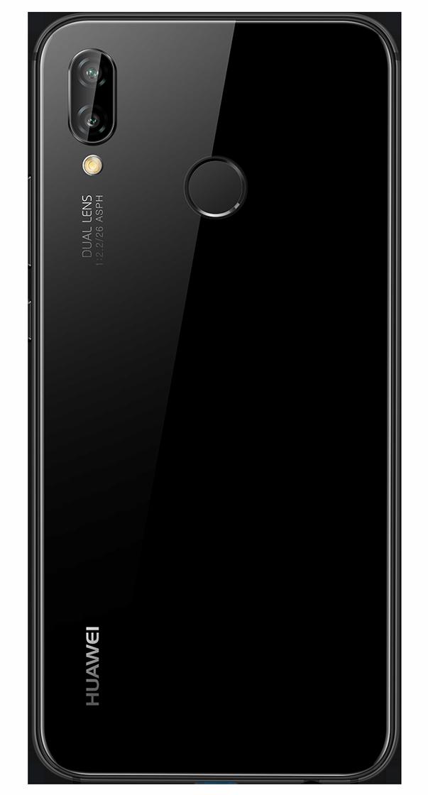 Huawei P20 Lite DS UZZ