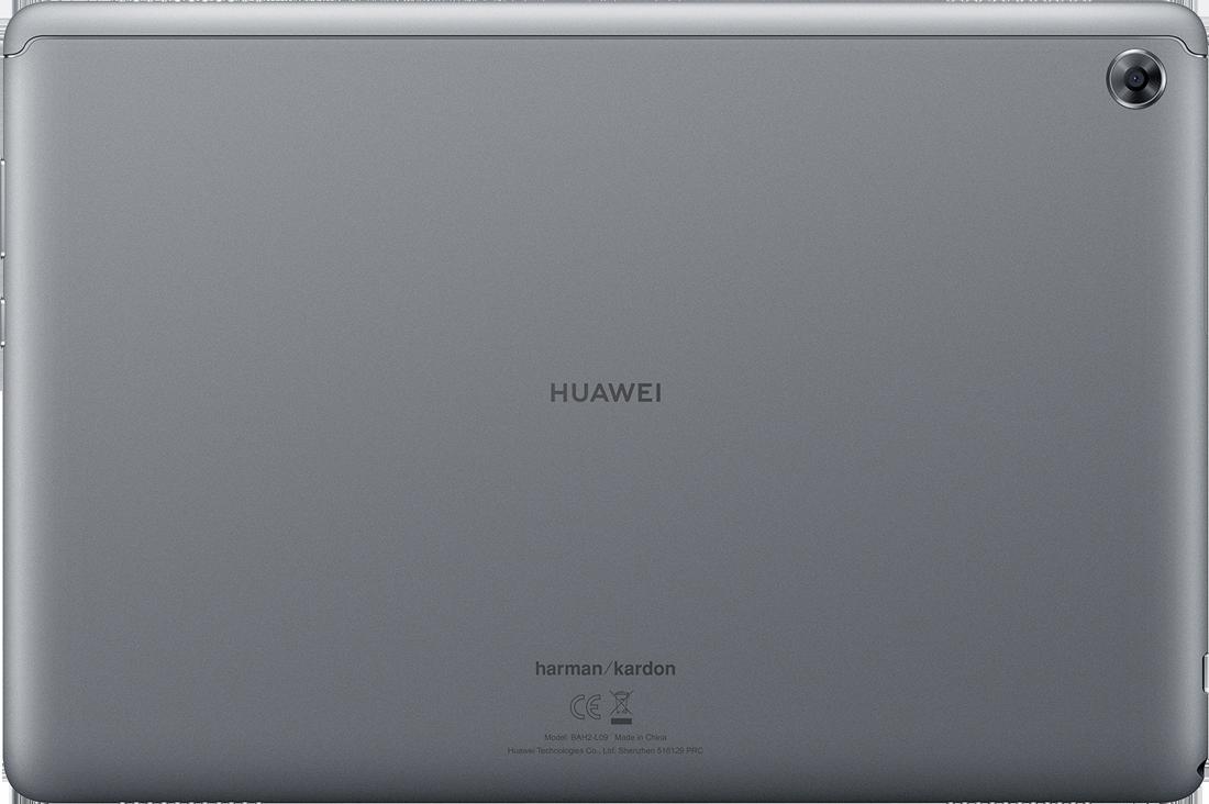 Tablet Huawei M5 Lite 10 LTE +PEN + Etui