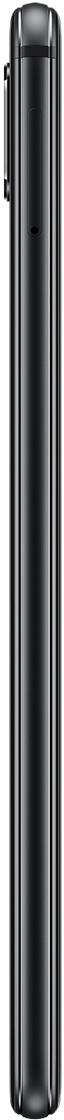 Huawei P20 Lite DS + MediaPad T3 7
