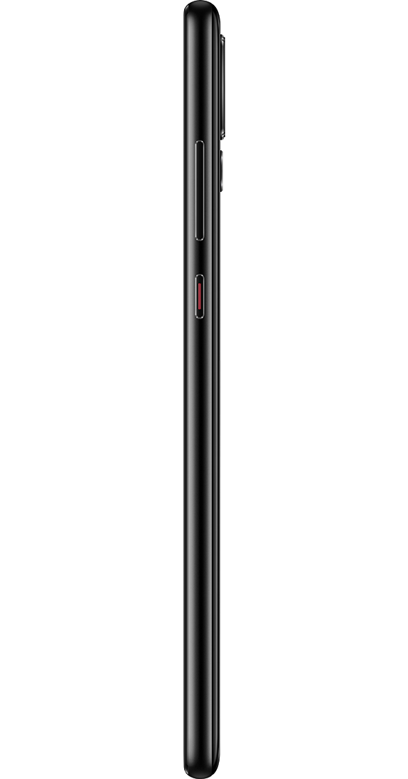 Huawei P20 Pro DS