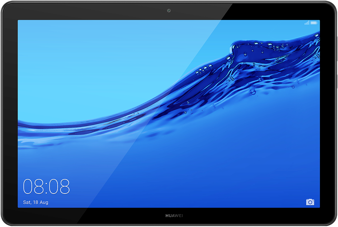 Tablet Huawei MediaPad T5 10 LTE 2GB/16GB