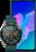 Huawei P40 lite E + Huawei Watch GT Active 2019