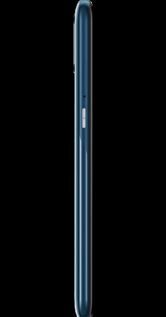 Alcatel 1S 2020 + TCL SOCL100BT