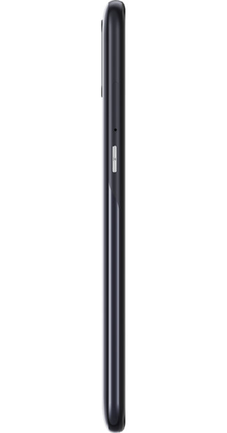 Alcatel 1S 2020 + TCL TKJ400F