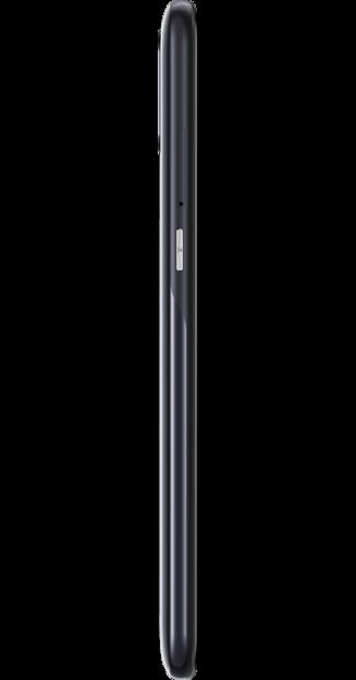 Alcatel 1S 2020 + Powerbank ADATA T10000