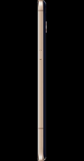 LG V60 ThinQ 5G + LG XBOOM Go PL2