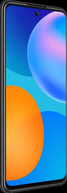 Huawei P smart 2021 + Huawei FreeBuds 3i