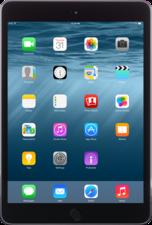Apple iPad mini 3 WiFi + Cellular 64GB