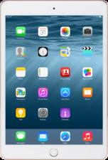 Apple iPad mini 3 WiFi + Cellular 128GB