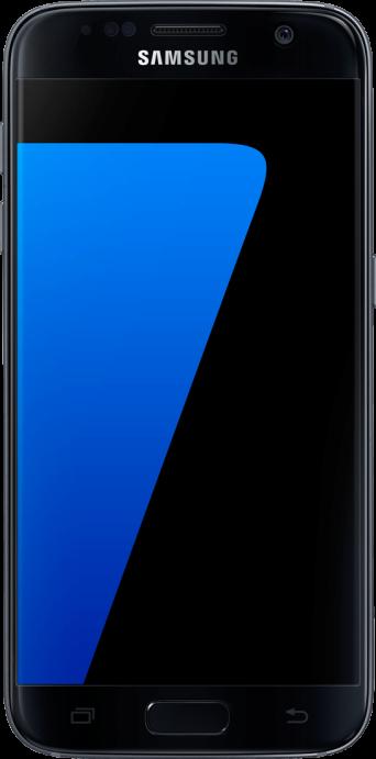 Samsung G930F Galaxy S7