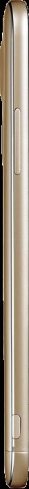 LG H850 G5