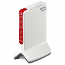 Router stacjonarny Fritz 6820 LTE
