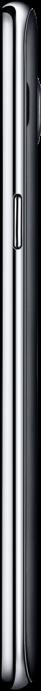 Samsung J500F Galaxy J5 UZZ