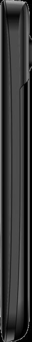MaxCom MM238 3G UZZ