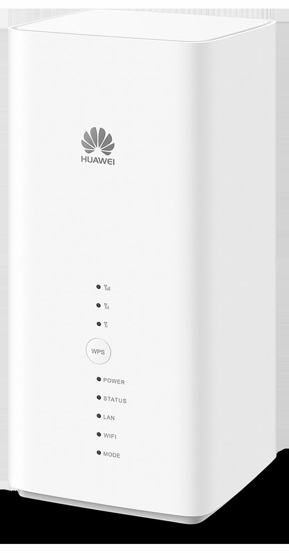 Router stacjonarny CA Huawei B618