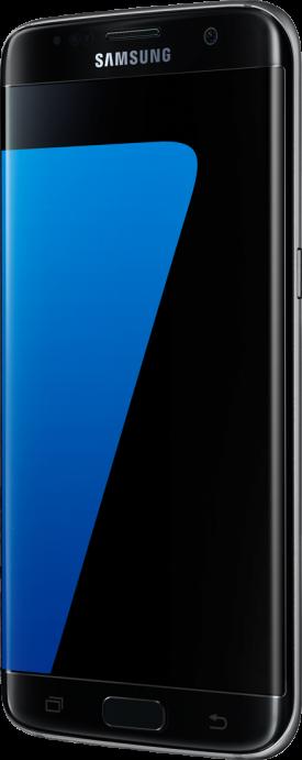 Samsung G935F Galaxy S7 edge UZZ