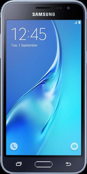 Samsung J320F Galaxy J3 (2016) UZZ