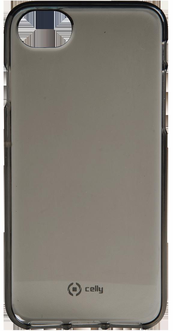Etui Celly Gelskin iPhone 7