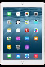 Apple iPad Air 2 WiFi + Cellular 32GB