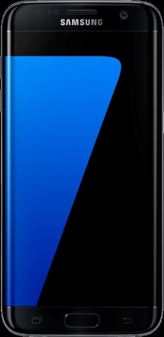 Samsung G935F Galaxy S7 edge + R323 Gear VR