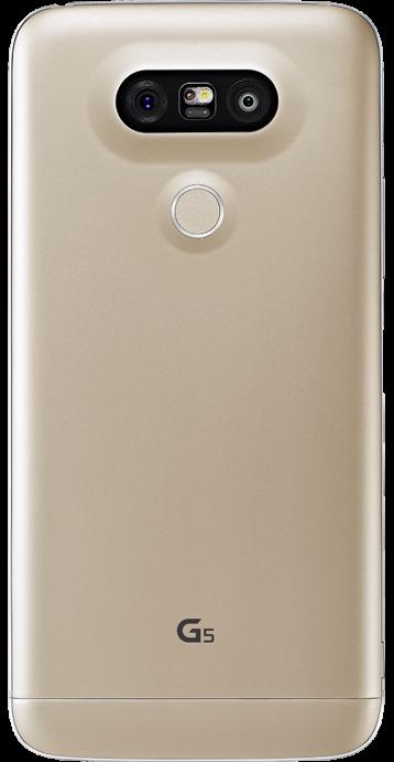 LG H850 G5 UZZ