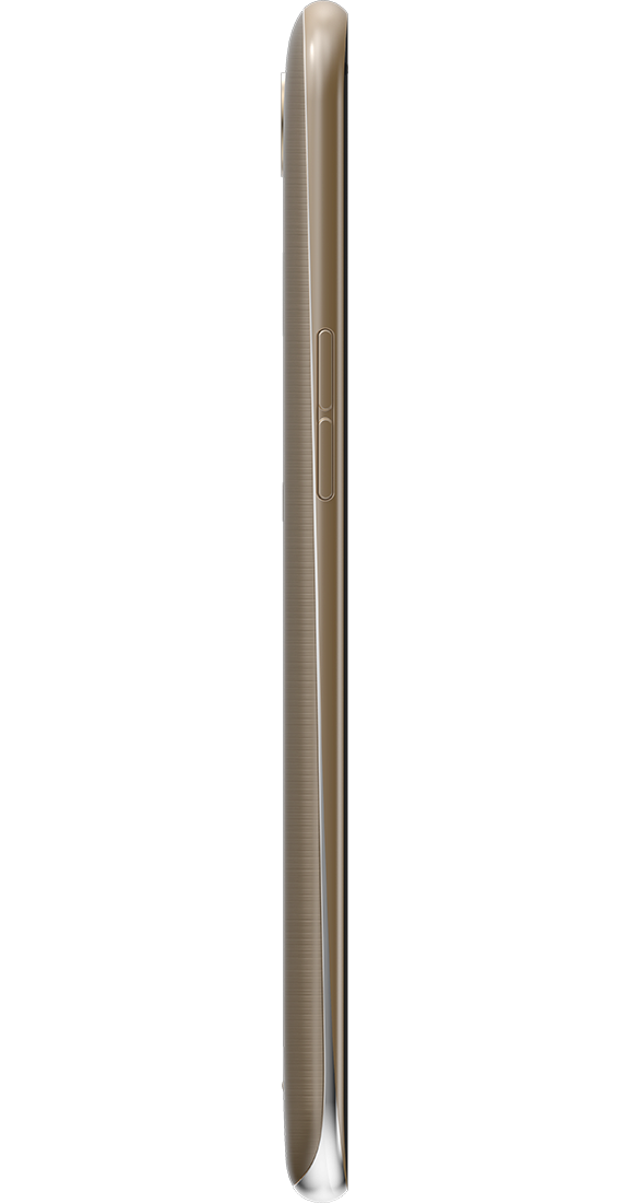LG M250E K10 (2017) Dual SIM
