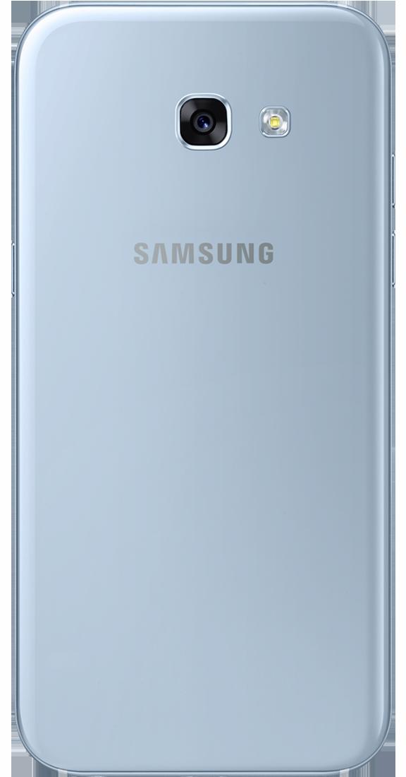 Samsung A520F Galaxy A5 (2017)
