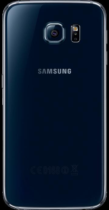 Samsung G920F Galaxy S6 64GB UZZ