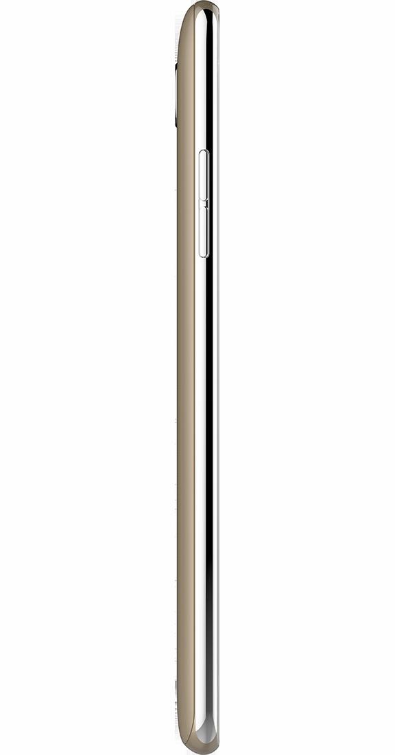 LG M200E K8 (2017) Dual SIM