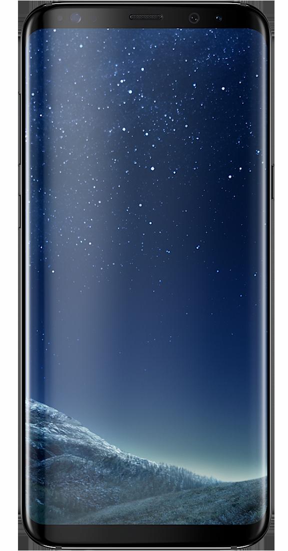 Samsung G950F Galaxy S8