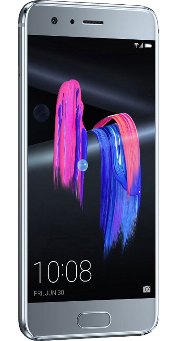 Huawei Honor 9 DS