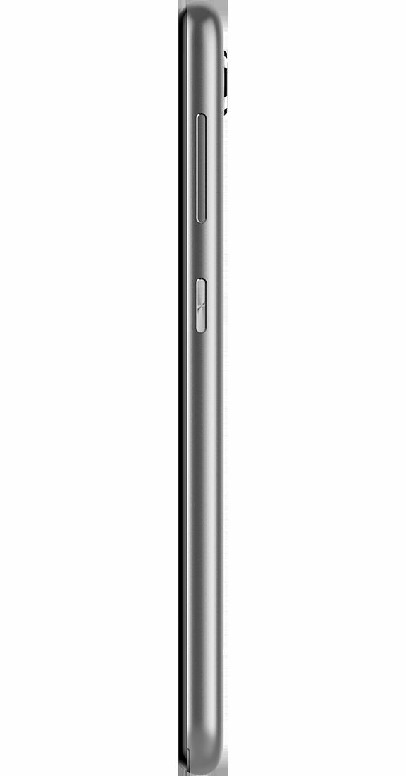 ZTE Blade A520 Dual SIM UZZ