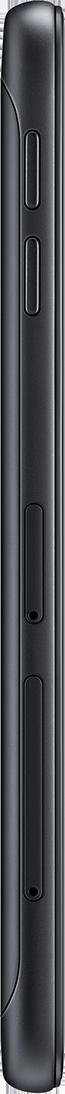 Samsung J330F Galaxy J3 (2017) DS