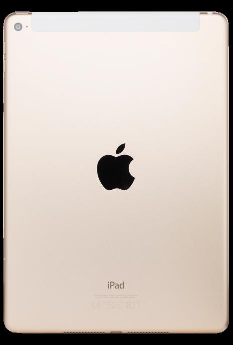 Apple iPad Wi-Fi 128GB + router LinkZone