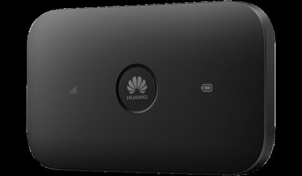 Huawei E5573Cs