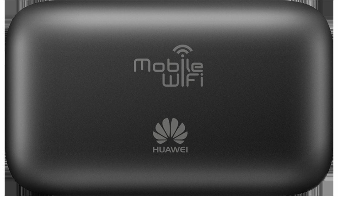 Router Huawei E5573Cs LTE
