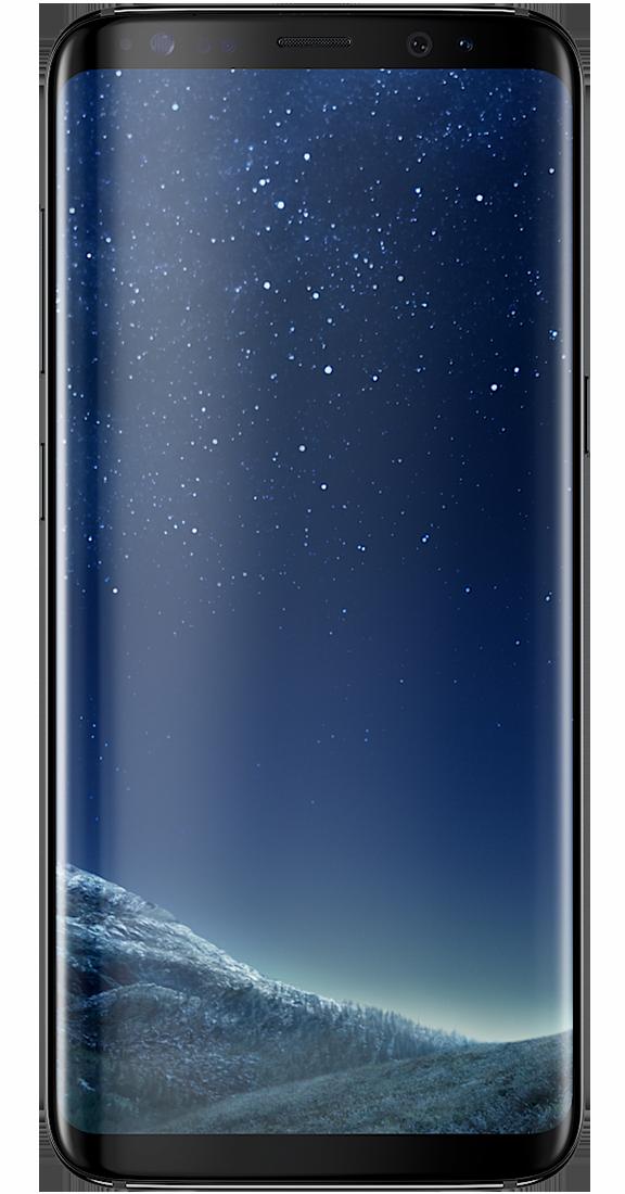 Samsung G955F Galaxy S8+ UZZ