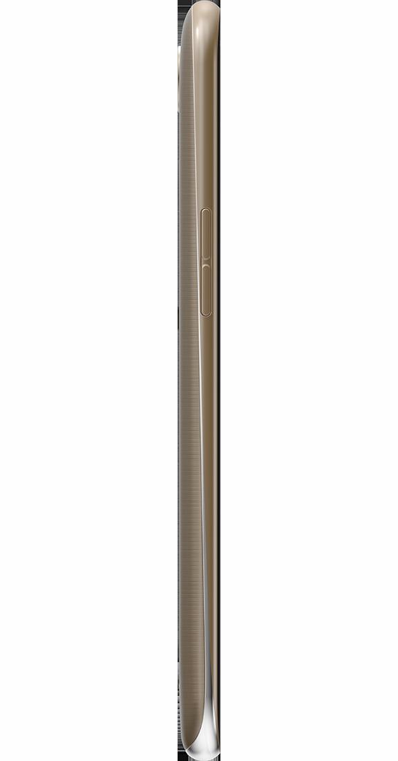 LG M250E K10 (2017) Dual SIM PREPAID