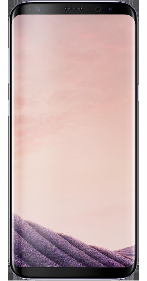 Samsung G950F Galaxy S8 PREPAID