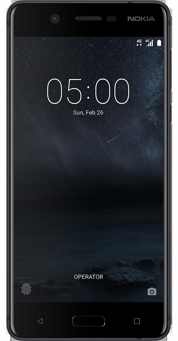 Nokia 5 PREPAID