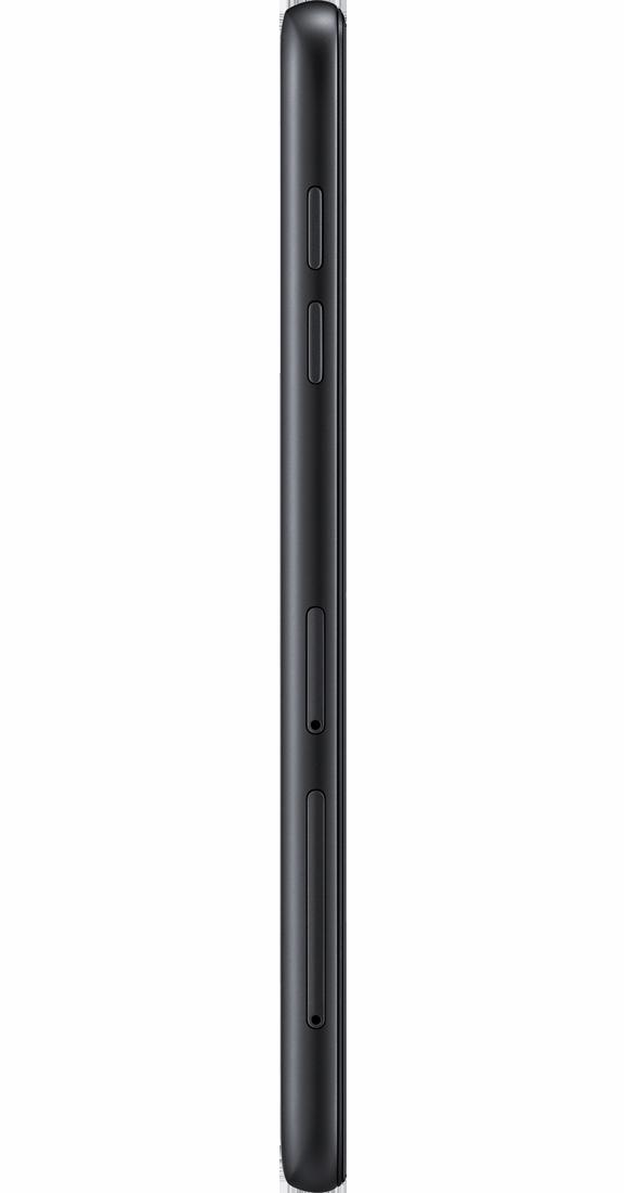 Samsung R210N Gear 360 (2017) + J530F Galaxy J5 (2017) DS