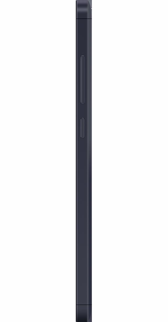 Xiaomi Redmi 4A 32GB Dual SIM PREPAID