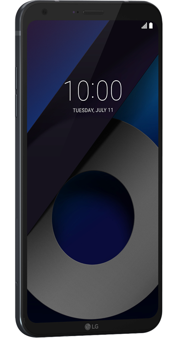 LG M700A Q6 DS PREPAID