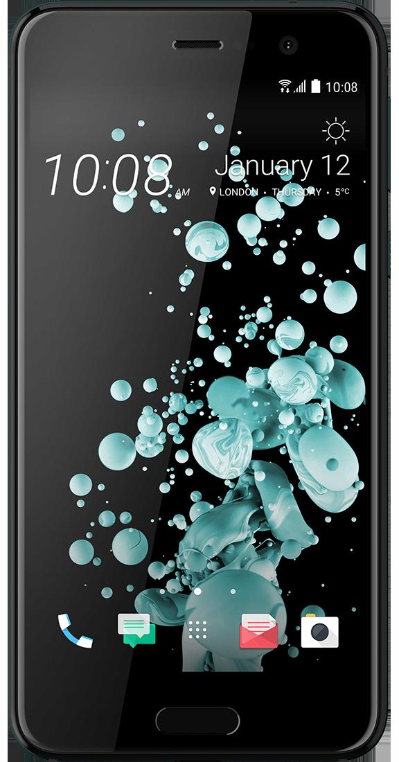 HTC U Play UZZ