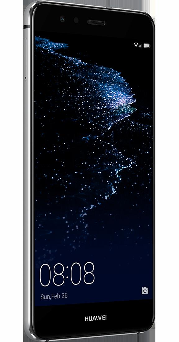 Huawei P10 lite DS UZZ