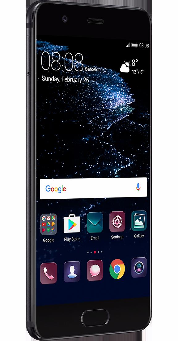 Huawei P10 64GB DS UZZ